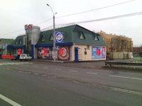 Билборд №179203 в городе Авангард (Одесская область), размещение наружной рекламы, IDMedia-аренда по самым низким ценам!