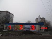 Билборд №179232 в городе Борисполь (Киевская область), размещение наружной рекламы, IDMedia-аренда по самым низким ценам!