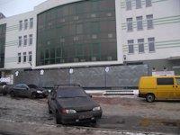 Билборд №179236 в городе Бровары (Киевская область), размещение наружной рекламы, IDMedia-аренда по самым низким ценам!