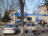Билборд №179239 в городе Бровары (Киевская область), размещение наружной рекламы, IDMedia-аренда по самым низким ценам!