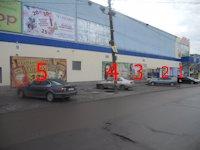 Билборд №179310 в городе Дрогобыч (Львовская область), размещение наружной рекламы, IDMedia-аренда по самым низким ценам!