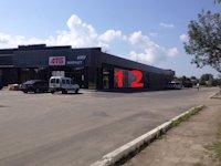 Билборд №179331 в городе Знаменка (Кировоградская область), размещение наружной рекламы, IDMedia-аренда по самым низким ценам!