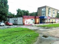 Билборд №179384 в городе Конотоп (Сумская область), размещение наружной рекламы, IDMedia-аренда по самым низким ценам!