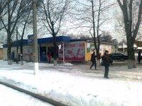 Билборд №179386 в городе Конотоп (Сумская область), размещение наружной рекламы, IDMedia-аренда по самым низким ценам!