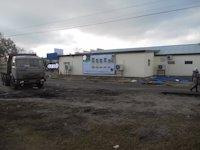 Билборд №179392 в городе Корюковка (Черниговская область), размещение наружной рекламы, IDMedia-аренда по самым низким ценам!