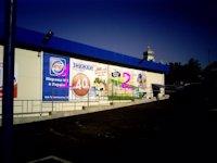 Билборд №179443 в городе Малин (Житомирская область), размещение наружной рекламы, IDMedia-аренда по самым низким ценам!