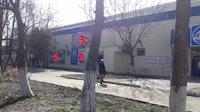 Билборд №179489 в городе Подольск(Котовск) (Одесская область), размещение наружной рекламы, IDMedia-аренда по самым низким ценам!
