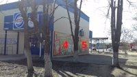 Билборд №179491 в городе Подольск(Котовск) (Одесская область), размещение наружной рекламы, IDMedia-аренда по самым низким ценам!