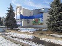 Билборд №179500 в городе Прилуки (Черниговская область), размещение наружной рекламы, IDMedia-аренда по самым низким ценам!