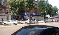 Билборд №179509 в городе Ромны (Сумская область), размещение наружной рекламы, IDMedia-аренда по самым низким ценам!