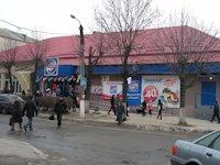Билборд №179545 в городе Тульчин (Винницкая область), размещение наружной рекламы, IDMedia-аренда по самым низким ценам!