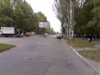 Билборд №179689 в городе Марганец (Днепропетровская область), размещение наружной рекламы, IDMedia-аренда по самым низким ценам!
