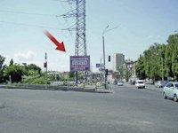 Крыша №179792 в городе Харьков (Харьковская область), размещение наружной рекламы, IDMedia-аренда по самым низким ценам!