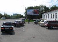 Билборд №179873 в городе Миргород (Полтавская область), размещение наружной рекламы, IDMedia-аренда по самым низким ценам!