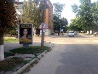 Билборд №179890 в городе Александрия (Кировоградская область), размещение наружной рекламы, IDMedia-аренда по самым низким ценам!