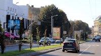 Бэклайт №180393 в городе Львов (Львовская область), размещение наружной рекламы, IDMedia-аренда по самым низким ценам!