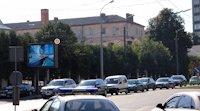 Бэклайт №180402 в городе Львов (Львовская область), размещение наружной рекламы, IDMedia-аренда по самым низким ценам!