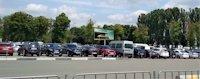 Бэклайт №180458 в городе Борисполь (Киевская область), размещение наружной рекламы, IDMedia-аренда по самым низким ценам!