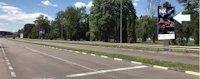 Бэклайт №180459 в городе Борисполь (Киевская область), размещение наружной рекламы, IDMedia-аренда по самым низким ценам!