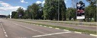 Бэклайт №180463 в городе Борисполь (Киевская область), размещение наружной рекламы, IDMedia-аренда по самым низким ценам!