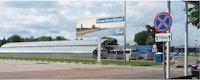 Бэклайт №180475 в городе Борисполь (Киевская область), размещение наружной рекламы, IDMedia-аренда по самым низким ценам!