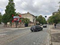 Скролл №180676 в городе Львов (Львовская область), размещение наружной рекламы, IDMedia-аренда по самым низким ценам!