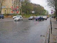 Скролл №180677 в городе Львов (Львовская область), размещение наружной рекламы, IDMedia-аренда по самым низким ценам!