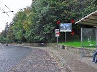 Скролл №180678 в городе Львов (Львовская область), размещение наружной рекламы, IDMedia-аренда по самым низким ценам!