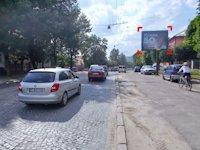 Скролл №180680 в городе Львов (Львовская область), размещение наружной рекламы, IDMedia-аренда по самым низким ценам!