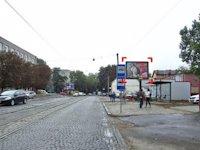 Скролл №180682 в городе Львов (Львовская область), размещение наружной рекламы, IDMedia-аренда по самым низким ценам!