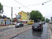 Скролл №180683 в городе Львов (Львовская область), размещение наружной рекламы, IDMedia-аренда по самым низким ценам!
