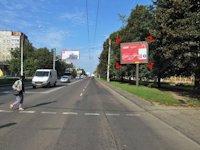 Скролл №180686 в городе Львов (Львовская область), размещение наружной рекламы, IDMedia-аренда по самым низким ценам!