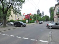Скролл №180688 в городе Львов (Львовская область), размещение наружной рекламы, IDMedia-аренда по самым низким ценам!