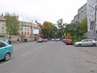 Скролл №180690 в городе Львов (Львовская область), размещение наружной рекламы, IDMedia-аренда по самым низким ценам!