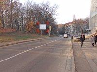 Скролл №180693 в городе Львов (Львовская область), размещение наружной рекламы, IDMedia-аренда по самым низким ценам!