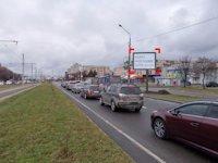 Скролл №180695 в городе Львов (Львовская область), размещение наружной рекламы, IDMedia-аренда по самым низким ценам!