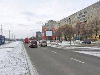 Скролл №180697 в городе Львов (Львовская область), размещение наружной рекламы, IDMedia-аренда по самым низким ценам!