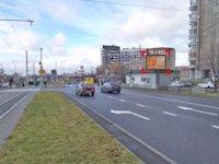 Скролл №180698 в городе Львов (Львовская область), размещение наружной рекламы, IDMedia-аренда по самым низким ценам!