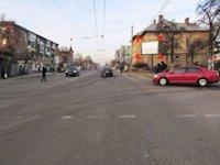 Скролл №180703 в городе Львов (Львовская область), размещение наружной рекламы, IDMedia-аренда по самым низким ценам!