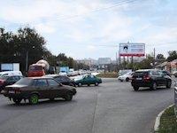 Бэклайт №180936 в городе Харьков (Харьковская область), размещение наружной рекламы, IDMedia-аренда по самым низким ценам!