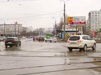 Бэклайт №181083 в городе Харьков (Харьковская область), размещение наружной рекламы, IDMedia-аренда по самым низким ценам!