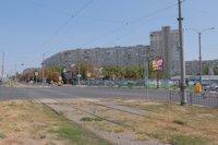 Бэклайт №181203 в городе Харьков (Харьковская область), размещение наружной рекламы, IDMedia-аренда по самым низким ценам!