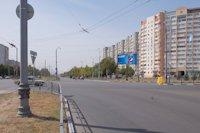 Бэклайт №181229 в городе Харьков (Харьковская область), размещение наружной рекламы, IDMedia-аренда по самым низким ценам!