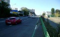 Билборд №181360 в городе Черноморск(Ильичевск) (Одесская область), размещение наружной рекламы, IDMedia-аренда по самым низким ценам!