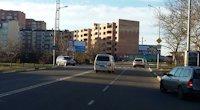 Билборд №181361 в городе Черноморск(Ильичевск) (Одесская область), размещение наружной рекламы, IDMedia-аренда по самым низким ценам!
