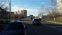 Билборд №181362 в городе Черноморск(Ильичевск) (Одесская область), размещение наружной рекламы, IDMedia-аренда по самым низким ценам!