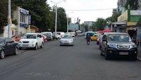 Билборд №181364 в городе Черноморск(Ильичевск) (Одесская область), размещение наружной рекламы, IDMedia-аренда по самым низким ценам!