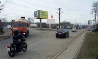 Билборд №181365 в городе Черноморск(Ильичевск) (Одесская область), размещение наружной рекламы, IDMedia-аренда по самым низким ценам!