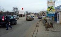 Билборд №181366 в городе Черноморск(Ильичевск) (Одесская область), размещение наружной рекламы, IDMedia-аренда по самым низким ценам!
