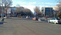 Билборд №181367 в городе Черноморск(Ильичевск) (Одесская область), размещение наружной рекламы, IDMedia-аренда по самым низким ценам!